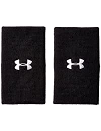 under armour pulsera de rendimiento, 15.2 cm