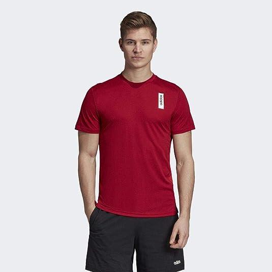 Adidas Daily Schuh weiß B74478