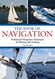 The Book of Navigation, Tim Bartlett, 1602396213