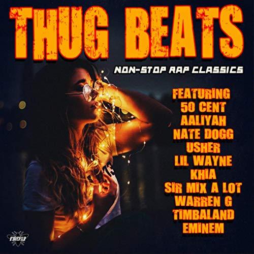 I'm The Best Rapper Alive (Best Lil Wayne Beats)