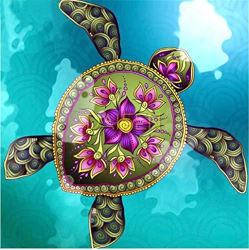 5D Embroidery Paintings Rhinestone Pasted DIY Diamond Painting Cross Stitch Full Diamond