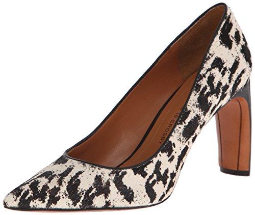 10-crosby-womens-robin-dress-pump-natural-black-cheetah-haircalf-75-m-us