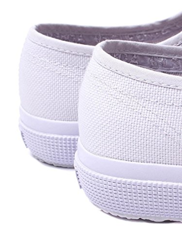 Superga Sneaker Total Cotu Violet Women's 2750 4Aqfr4