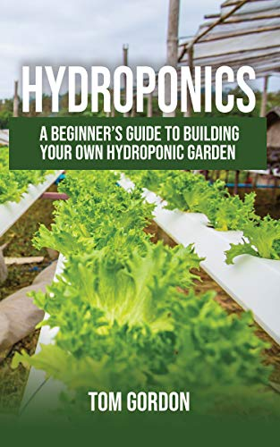How to Set Up a Basic Hydroponics System