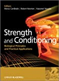 Strength and Conditioning, , 0470019190