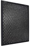 Philips NanoProtect Activated Carbon Filter for Philips Air Purifier AC2887 & AC2882 (2000 Series)