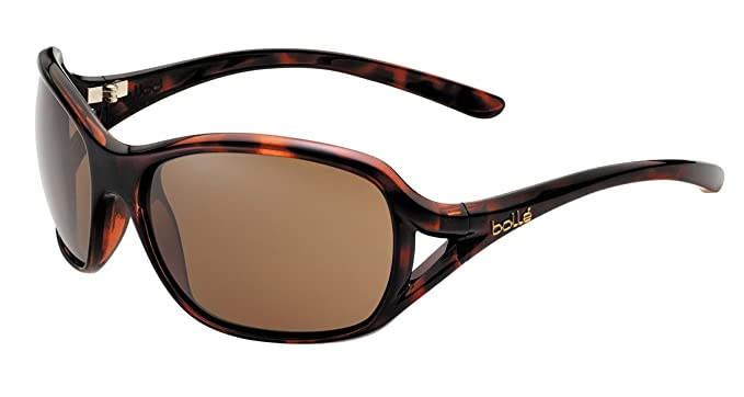f788ffc5bc3 Image Unavailable. Image not available for. Colour  Bolle Women s Solden  Sunglasses ...