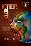 img - for Mother's Revenge: A Dark and Bizarre Anthology of Global Proportions book / textbook / text book