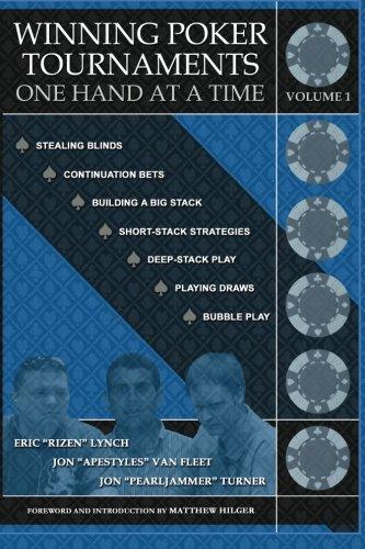 poker card game winning hands - 3