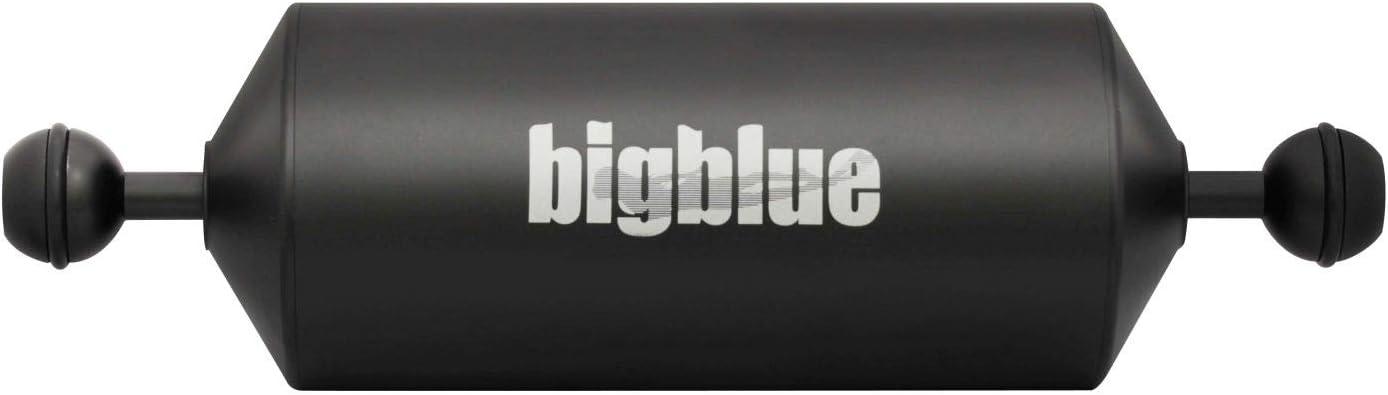 BigBlue 9 Float Arm