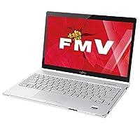 FUJITSU LIFEBOOK SH90/W FMVS90WWの商品画像
