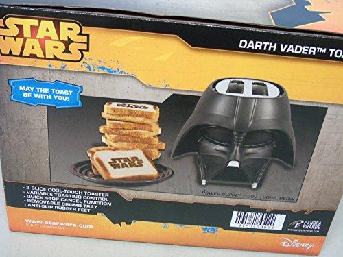 Disney's Darth Vader Star Wars