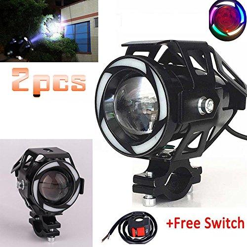 Buy Led Fog Lights in US - 2