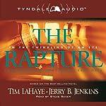 The Rapture | Tim LaHaye,Jerry B. Jenkins