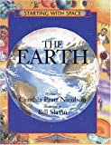 The Earth, Cynthia Pratt Nicolson, 1550743279