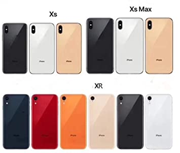 Amazon | Somnus258 iphoneXR iphoneXs iphoneXs MAX モックアップ ...
