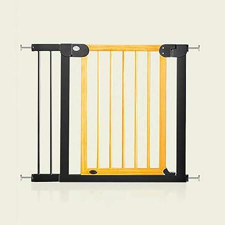 FPigSHS Puerta de la Cerca del Animal doméstico Barra de Seguridad Barra de Seguridad para niños