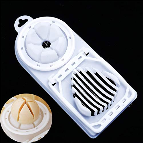 Large Kitchen Scale With New Design 2019, 1pc Cooking 2in1 Cut Multifunction - Digital Kitchen Food Scale, Scissor Cooking Tongs, Cooking Heater, Electric Multi Cooking Pot, Mini Hot Plate (Best 2 Slice Toaster 2019)