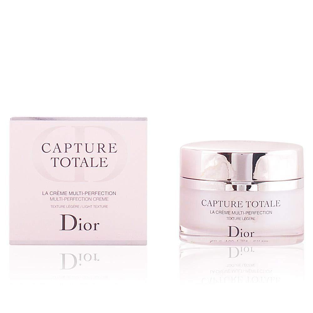 4eb1c435 Christian Dior Capture Totale Multi-Perfection Creme for Women ...
