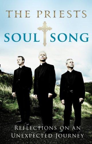 Soul Ensemble - 6