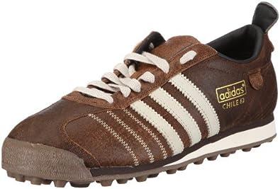 adidas chile 62 shoes uk