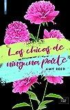 LAS CHICAS DE NINGUNA PARTE (Spanish Edition)