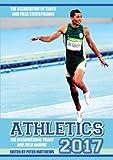 Athletics 2017