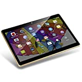YELLYOUTH 3G Unlocked Tablet Android 10 inch with Dual SIM...