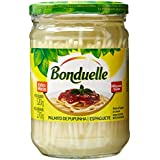 Palmito Pupunha Spaghetti, Bonduelle, 520 g