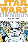 Star Wars Omnibus: A Long Time Ago.... Volume 5