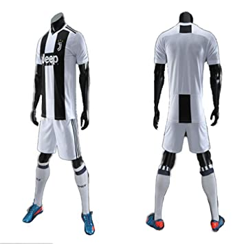 CHUANG Camiseta De Fútbol D2W Ronaldo CR7- Página De Inicio ...