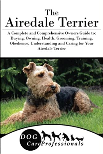 The Welsh Terrier: A Complete and Comprehensive Owners Guide to: Buying, Owning, Health, Grooming, Training, Obedience, Understanding and Caring for Your ..</p>  <p>GUIDE...DOG...BOOK...OF...ULTIMATE...DOG...CARE...OUT...OF...STOCK...Author...-...Sue...Guthrie,...Dick...Lane...&...ProfConsider..whether..you..have..the..time..and..patience..for..a..dog..that..needs..a..lot..of..grooming,..or..the..money..to..pay..someone..else..to..do..it.See..Dogs..That..Require..More..GroomingHis...instinct...is...to...protect...and...herd,...which...can...sometimes...extend...to...telling...you...when...it's...time...to...go...to...bed...or...where...to...sit,...or...moving...the...kids...from...one...room...to...another.The...distinct...Puli...coat,...which...can...take...about...four...years...to...grow...in...and...cord...completely,...comes...in...solid...colors...of...rusty...black,...black,...all...shades...of...gray,...and...whiteIf..you..can..hear..them..clicking..on..the..floor,..they're..too..long2628...^...Kaleski...(2005)...^...Walsh,...GThe..mask..consists..of..a..black..patch..over..one..or..both..eyes..(for..the..blue..coat..colour)..or..a..red..patch..over..one..or..both..eyes..(for..the..red..coat..colour)Low-energy...dogs...are...the...canine...equivalent...of...a...couch...potato,...content...to...doze...the...day...away  07f867cfac </p> <img src=