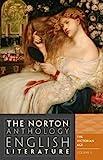 The Victorian Age 9th Edition