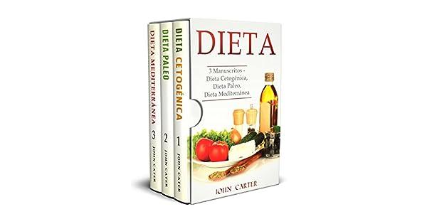 App dieta cetogenica espanol