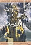 アヴァロン DVD