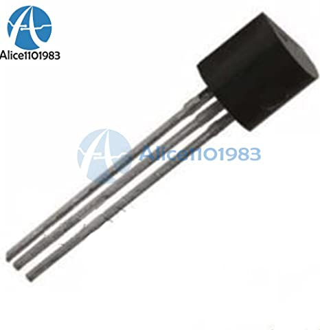 50pc Microtemp Thermal Cutoffs Fuse G4A00 167℃ 167C 167 10A 250V EMERSON USA