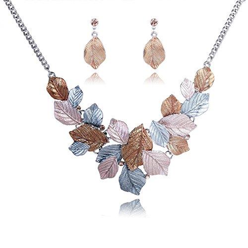 Fall Fashion Jewelry - 1
