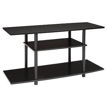 Amazon Com Ashley Furniture Signature Design Cooperson Tv Stand