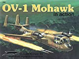 img - for OV-1 Mohawk in action - Aircraft No. 92 book / textbook / text book