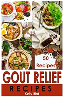 gout new medication uloric diet to cut down uric acid