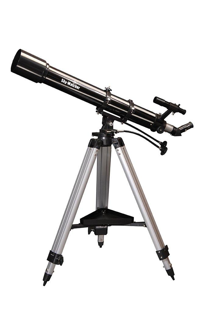 Sky-Watcher Skywatcher Evostar