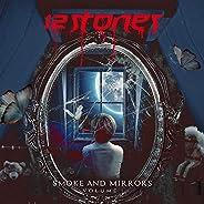Smoke and Mirrors Volume 1