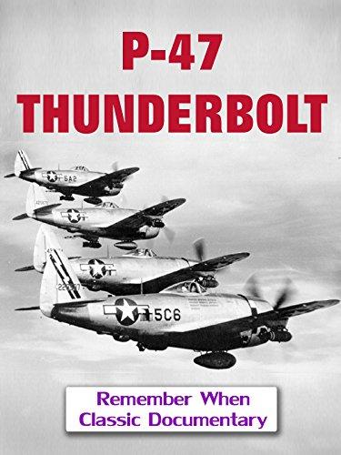 (P-47 Thunderbolt)
