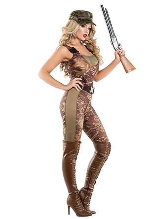 Hottie hunter