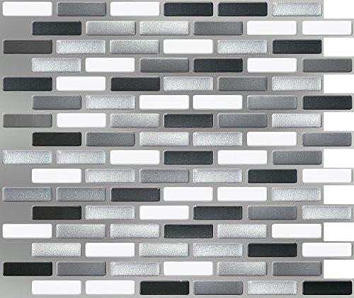 peel-impress-11-x-925-adhesive-vinyl-wall-tiles-glass-urban-oblong-4-pack