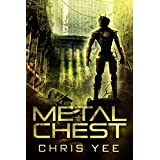 Metal Chest: A Post-Apocalyptic Survival Story