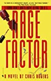 Rage Factor, Chris Rogers, 0553580701