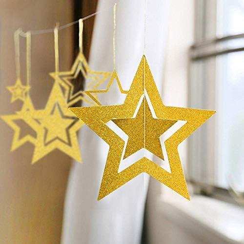 2歳 誕生日 風船 HAPPY BIRTHDAYバルーン アルミニウム 数字(2) ゴールド お子様誕生日パーティー 飾り付け セット(wu-cai02)