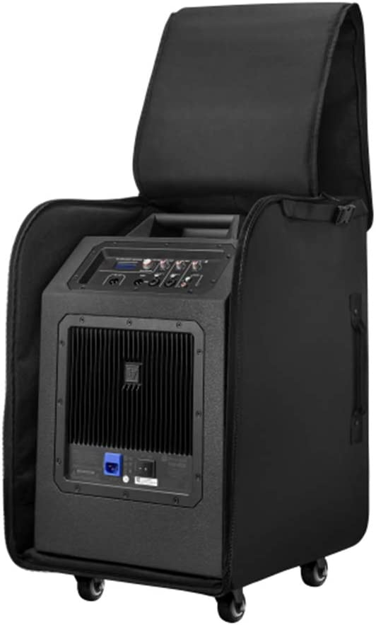 Electro-Voice Evolve 50 Rolling Case