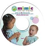 Mimic Me: Babies & Kids